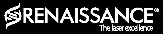 Logo Renaissance Laser